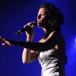 Deirdre Shannon professional wedding singer, funeral singer